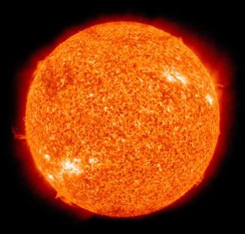 sun-fireball-solar-flare-sunlight-87611.jpeg