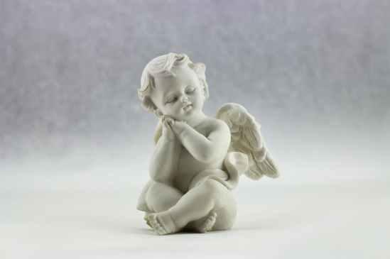 angel-wings-love-white-52718.jpeg