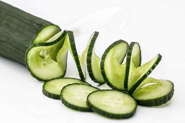 cucumber-salad-food-healthy-37528.jpeg